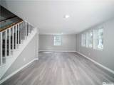3710 Cowing Road - Photo 8