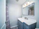 3710 Cowing Road - Photo 9
