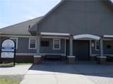 3142 E Cedarbush Drive - Photo 16