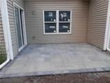 3142 E Cedarbush Drive - Photo 9