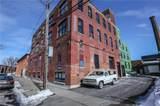 34 Elton Street #302 - Photo 1