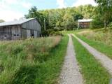 2203 German Hill Road - Photo 3