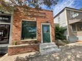 1828 Penfield Road - Photo 4