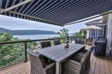 16 Terrace Drive - Photo 10