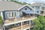 16 Terrace Drive - Photo 2