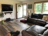 4136 Long Point Road - Photo 15