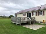 4136 Long Point Road - Photo 27