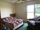 4136 Long Point Road - Photo 9