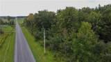 8282 Neeley Road - Photo 21
