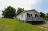 5202 Ridge Road - Photo 4