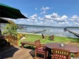 2450 Lakeside Drive - Photo 2