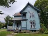 6 Maple Avenue - Photo 2