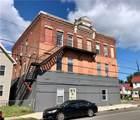 579 North Street - Photo 2