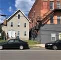 579 North Street - Photo 3