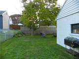 173 Fieldwood Drive - Photo 49