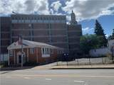 287 Andrews Street - Photo 1