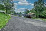 14720 State Route 54 - Photo 26