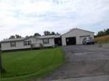 3270 Flats Road - Photo 2
