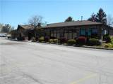 368 Jefferson Road - Photo 1