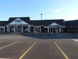 3166 Latta Rd. Suite 200 Store #7 - Photo 1