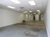 3166 Latta Rd. Suite 200 Store #7 - Photo 10