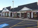 3166 Latta Rd. Suite 200 Store #7 - Photo 2