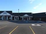 3166 Latta Rd. Suite 200 Store #7 - Photo 3