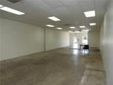 3166 Latta Rd. Suite 200 Store #7 - Photo 5