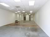 3166 Latta Rd. Suite 200 Store #7 - Photo 6