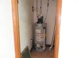 3166 Latta Rd. Suite 200 Store #7 - Photo 7