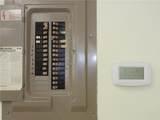 3166 Latta Rd. Suite 200 Store #7 - Photo 9