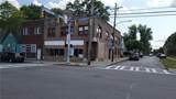 1499 Clifford Avenue - Photo 1