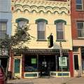 16 Main Street - Photo 2