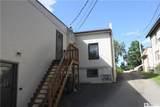 517-521 W 3rd Street - Photo 33