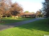 3162 Route 39 - Photo 1