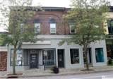 119-121 Main Street - Photo 1