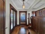 396 Rugby Avenue - Photo 10