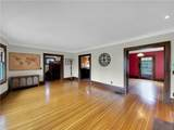 396 Rugby Avenue - Photo 17