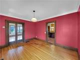 396 Rugby Avenue - Photo 24