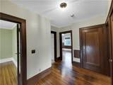 396 Rugby Avenue - Photo 27