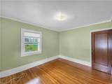 396 Rugby Avenue - Photo 32