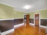 396 Rugby Avenue - Photo 36