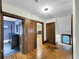 396 Rugby Avenue - Photo 38
