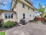 396 Rugby Avenue - Photo 40