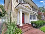 396 Rugby Avenue - Photo 41