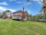 396 Rugby Avenue - Photo 43