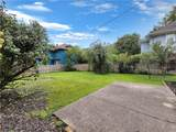 396 Rugby Avenue - Photo 45