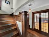 396 Rugby Avenue - Photo 6