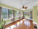 396 Rugby Avenue - Photo 8
