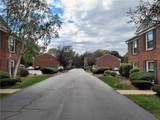 63 Maplewood Avenue - Photo 17